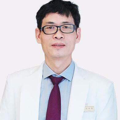 南京艺星整形美容医院蒋晟
