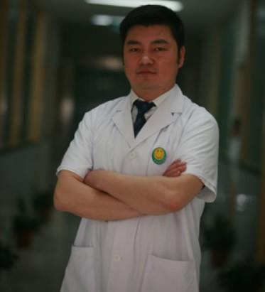 兰州华美医疗美容医院冯晓明