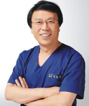 韩国RAUM整形外科医院崔应钰
