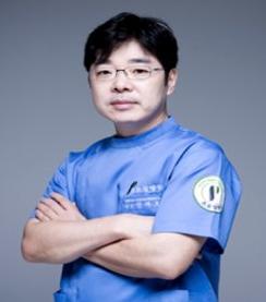 韩国普罗菲耳整形医院郑在皓