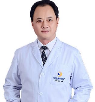 海南东湖医学美容医院李坚