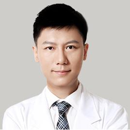 海南韩美医学美容医院陈柳艺