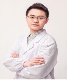 湘潭华美医疗美容门诊部宾仁