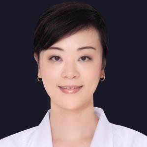 宁波艺星医疗美容医院杨菁