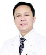 医科大学航空总医院整形美容科刘永生