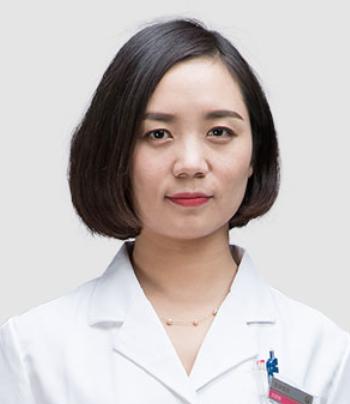 新疆整形美容医院刘丽娜
