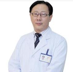 北京凯尔整形美容医院战长蔚