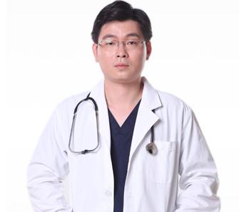 北京万达行医疗美容诊所蔡德鹏