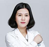 衡阳爱思特医疗美容医院符淑燕
