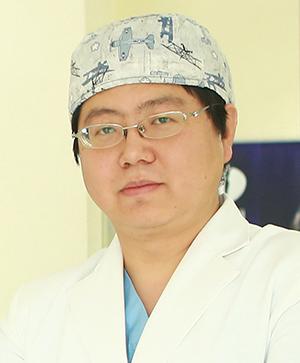 北京斯嘉丽医疗美容诊所宋磊