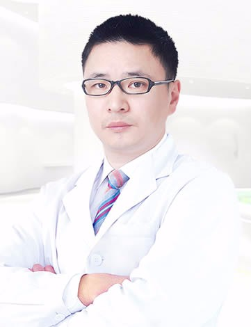 泉州石獅栢麗(原美萊)醫療美容門診部黃惠銘