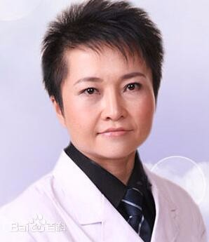 郑州华领医疗美容医院张昕霞