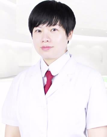 泉州石獅栢麗(原美萊)醫療美容門診部莊婉瑜