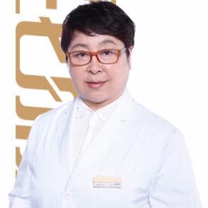 金华芘丽芙美容医院刘晓燕