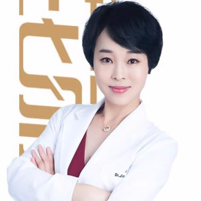金华芘丽芙美容医院金凡颖