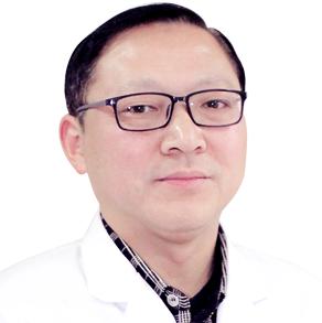 巴中依韩医疗美容诊所张永茂