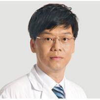 深圳雅涵医疗美容门诊部侯文明