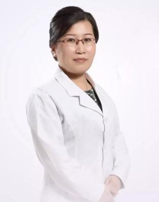 衡水天宏医疗美容医院杨红晓