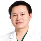 衡水天宏医疗美容医院杨辉