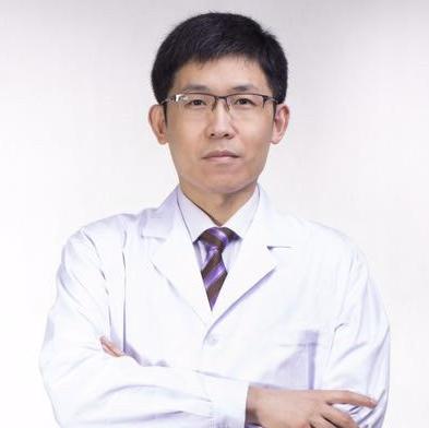 四川省人民医院整形外科蔡震