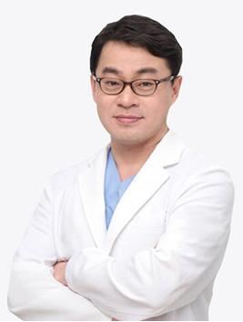 韩国CBK整形外科崔凤均