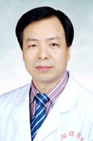中南大学湘雅医院整形美容外科杨兴华