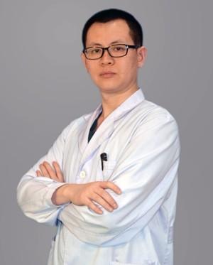 沈阳金皇后医疗美容医院姚海明