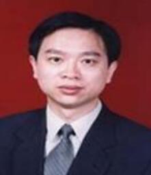长沙市口腔医院刘清辉