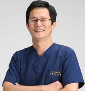 韩国世美整形外科医院朴相炫