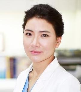 北京丰联丽格医疗美容诊所师丽丽