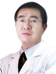 怀化华美医疗美容医院刘永杨