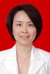 郑州大学第二附医院整形外科杨丽