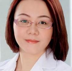 郑州元素美学整形美容医院黄蕾