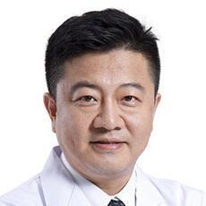 深圳江南阳光医疗美容整形医院王大太