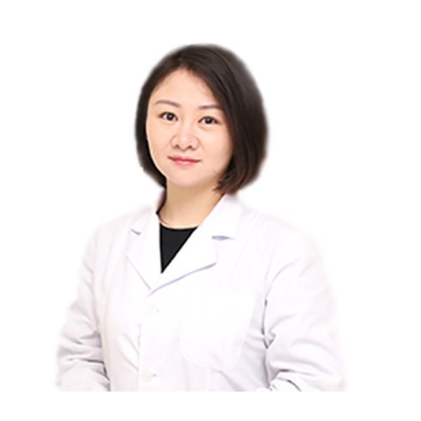 孝感缘临医疗美容诊所杨白兰