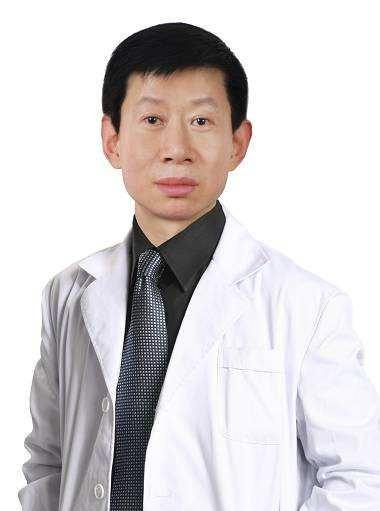 廊坊凯润婷医疗美容医院富秋涛