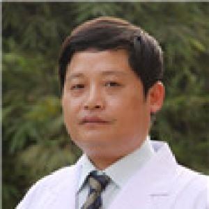 湘潭市中心医院医疗整形美容科李为儒