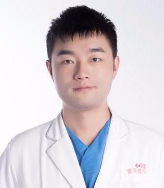 湘潭雅美医疗美容医院黄飞