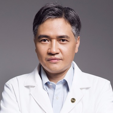 南京医科大学友谊整形外科医院吴国平