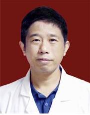 武汉协和医院整形外科彭冲