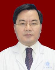 武汉协和医院整形外科刘嘉锋