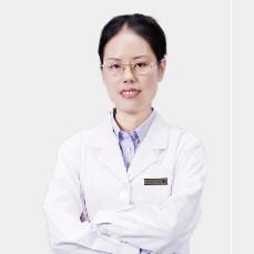 杭州珈禾医疗美容医院徐丹