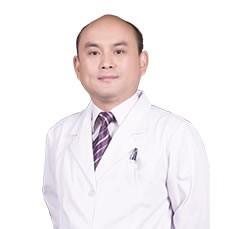 杭州珈禾医疗美容医院冯应宏