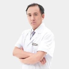 杭州珈禾医疗美容医院顾飚