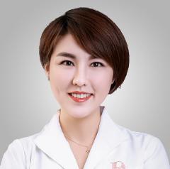 北京薇琳医疗美容医院韩楚