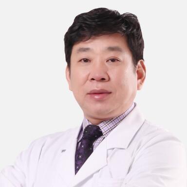 徐州矿务集团总医院整形美容中心姬瑜
