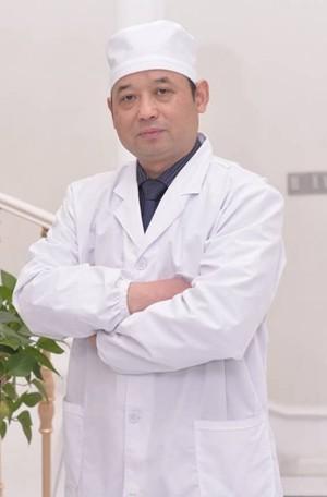 南宁天美医疗美容医院张晓鸿