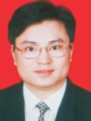 南华大学附属第二医院医疗美容科杨锋