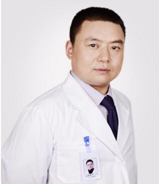 上海光博士医疗美容门诊部齐显龙