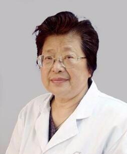 上海光博士医疗美容门诊部朱菁